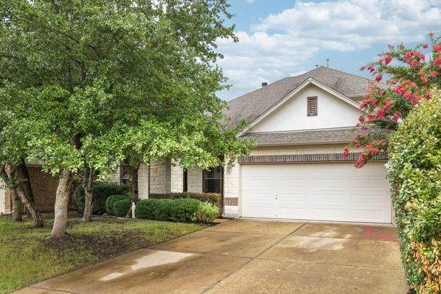 300 Maeves Way, Austin, TX 78737 (#5648170) :: The Summers Group