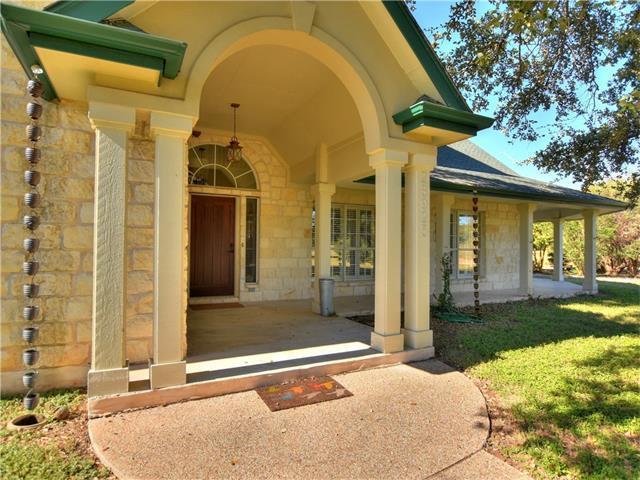 23925 Oscar Rd, Spicewood, TX 78669 (#5654462) :: Forte Properties