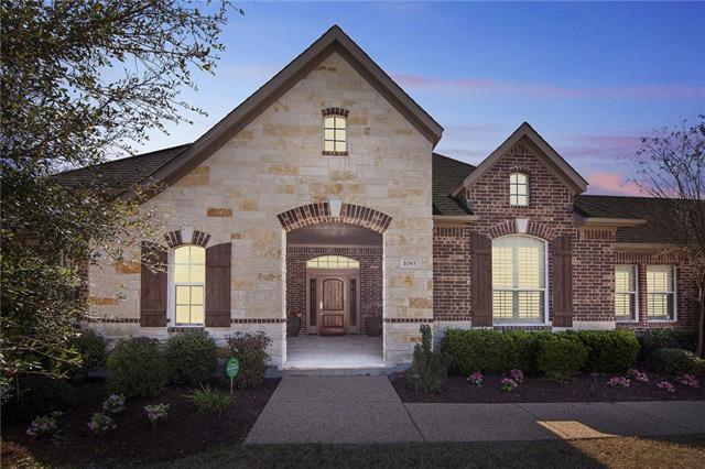 1093 Grassy Field Rd, Austin, TX 78737 (#5655428) :: Forte Properties