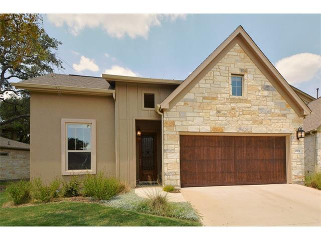 2504 Tremolo Pass #48, Austin, TX 78748 (#5657197) :: Kevin White Group