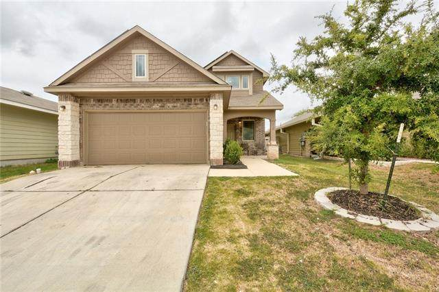 710 Hatton Hill Ct, Austin, TX 78725 (#5661742) :: The Perry Henderson Group at Berkshire Hathaway Texas Realty