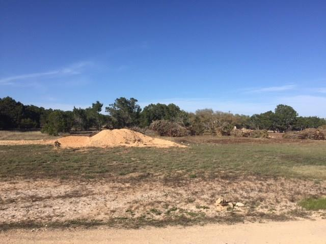 14707 A 200 Fitzhugh Road A, Austin, TX 78736 (#5663128) :: Papasan Real Estate Team @ Keller Williams Realty