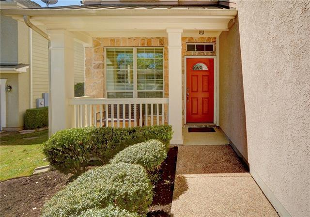 1807 Village Oak Ct, Austin, TX 78704 (#5665374) :: RE/MAX Capital City