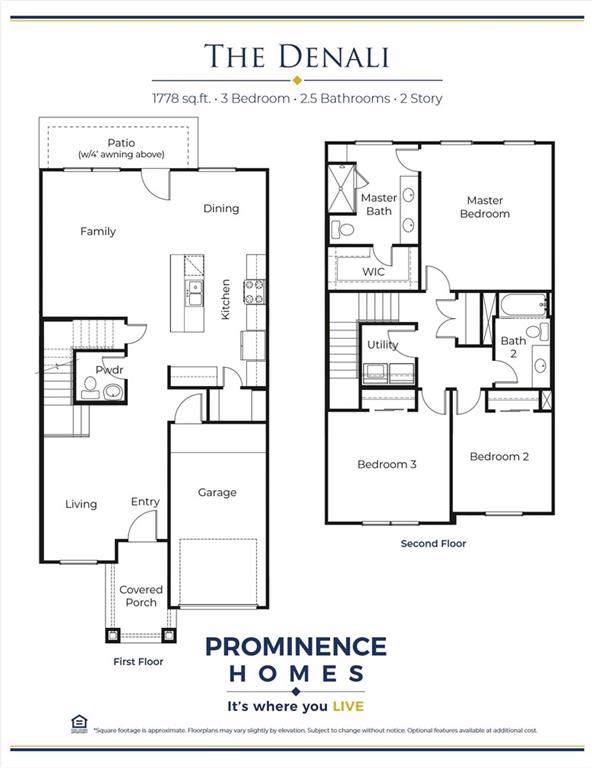 2060 Local Rebel Loop SW, Leander, TX 78641 (#5675594) :: Lauren McCoy with David Brodsky Properties