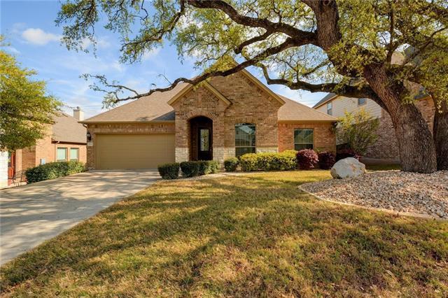2212 Turtle Mountain Bnd, Austin, TX 78748 (#5679815) :: RE/MAX Capital City