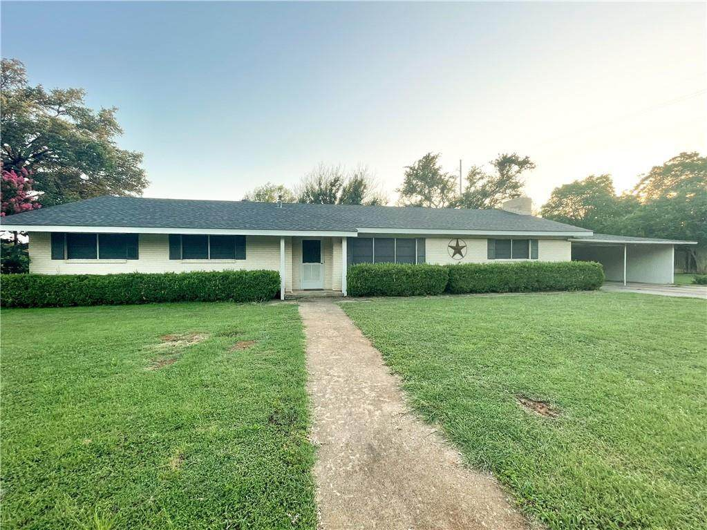 1804 Janis Dr - Photo 1