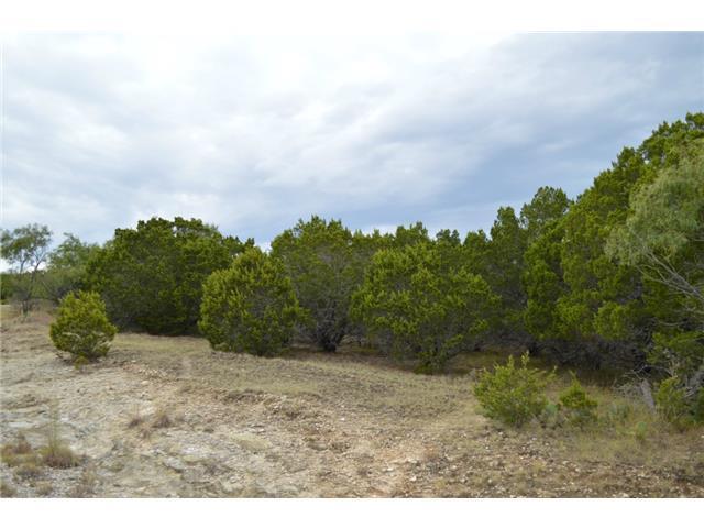21408 Highland Lake Dr, Lago Vista, TX 78645 (#5680714) :: Forte Properties