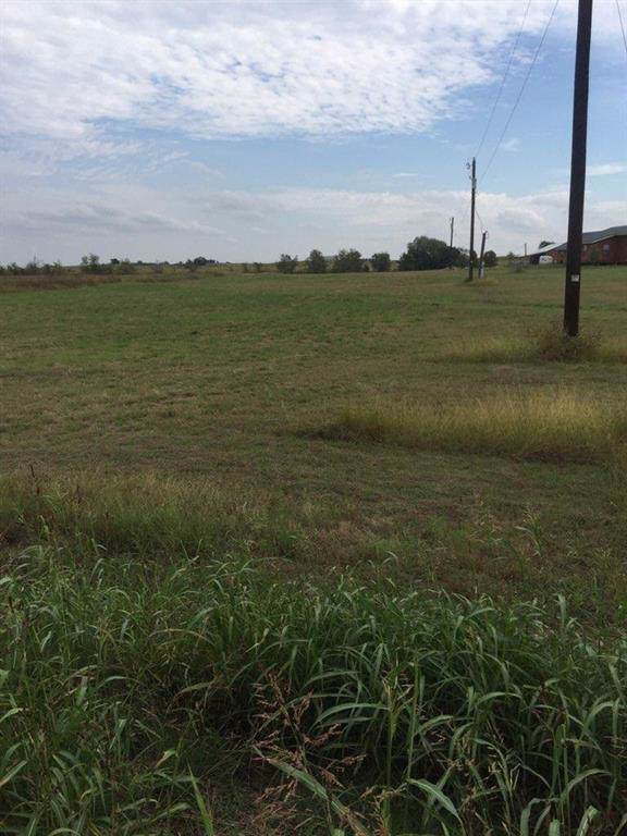 1364 County Road 487, Taylor, TX 76574 (#5692001) :: The Perry Henderson Group at Berkshire Hathaway Texas Realty