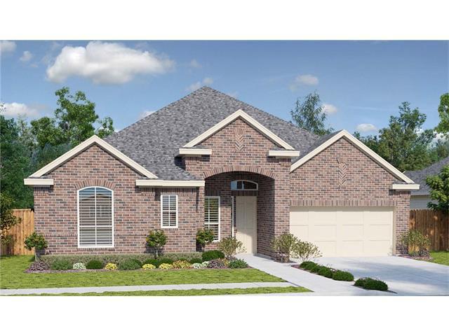 18301 Bassano Dr, Pflugerville, TX 78660 (#5692314) :: RE/MAX Capital City