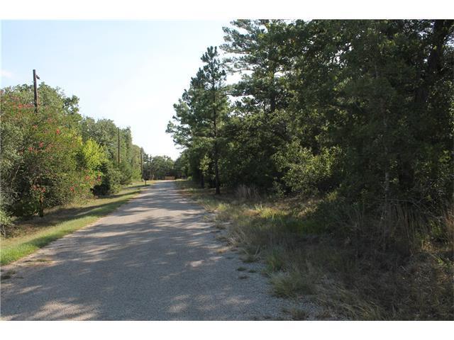 115 Chippewa Trl, Smithville, TX 78957 (#5694902) :: Kevin White Group