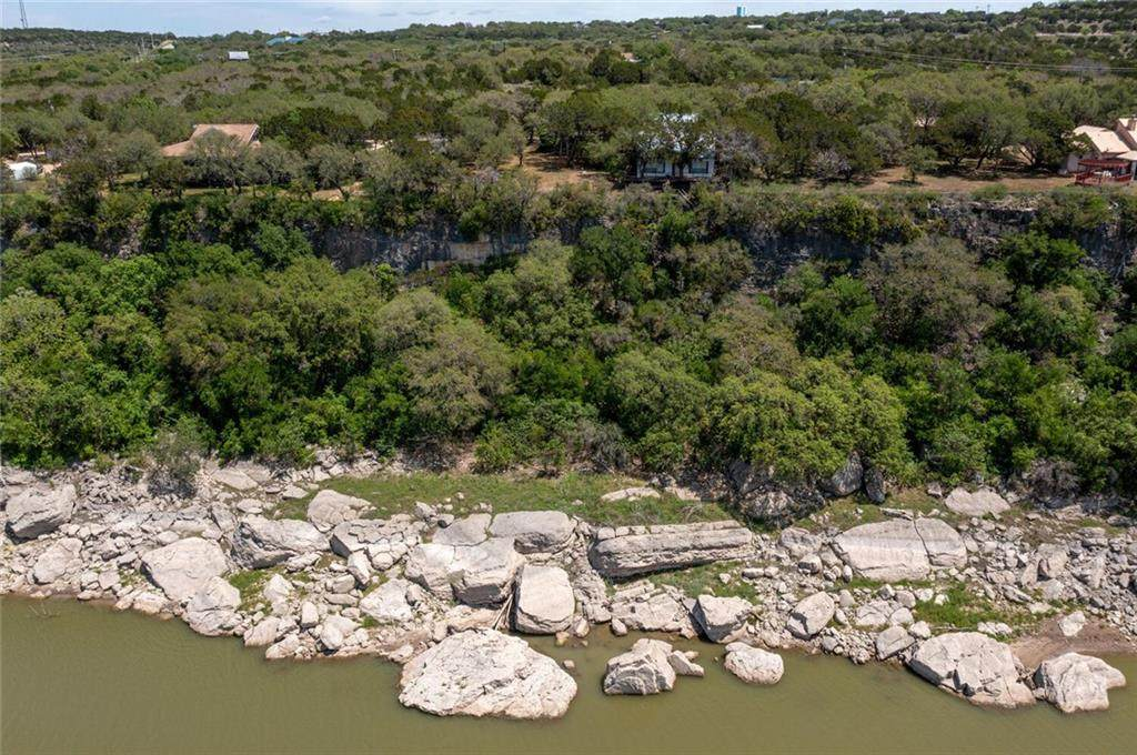 1306 Cliff View Dr - Photo 1