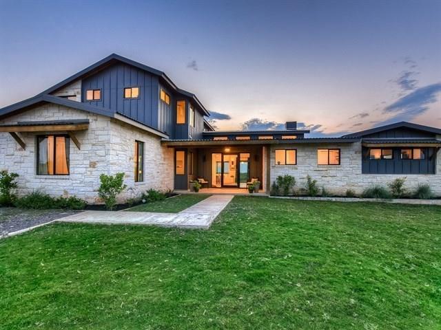 2308 Caldwell Ln, Del Valle, TX 78617 (#5699193) :: Papasan Real Estate Team @ Keller Williams Realty