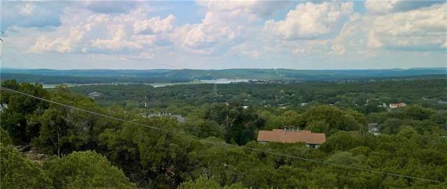 7301 Deepwood Dr, Lago Vista, TX 78645 (#5705196) :: Front Real Estate Co.
