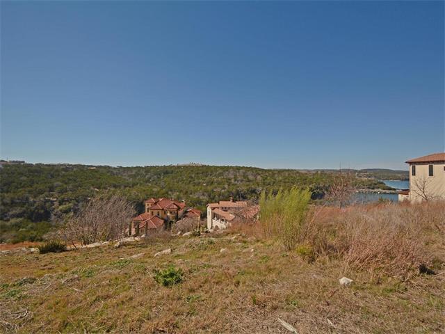 405 Rough Hollow Cv, Austin, TX 78734 (#5706596) :: Forte Properties
