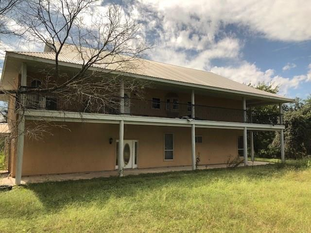 1857 County Road 343, Marble Falls, TX 78654 (#5714528) :: RE/MAX Capital City
