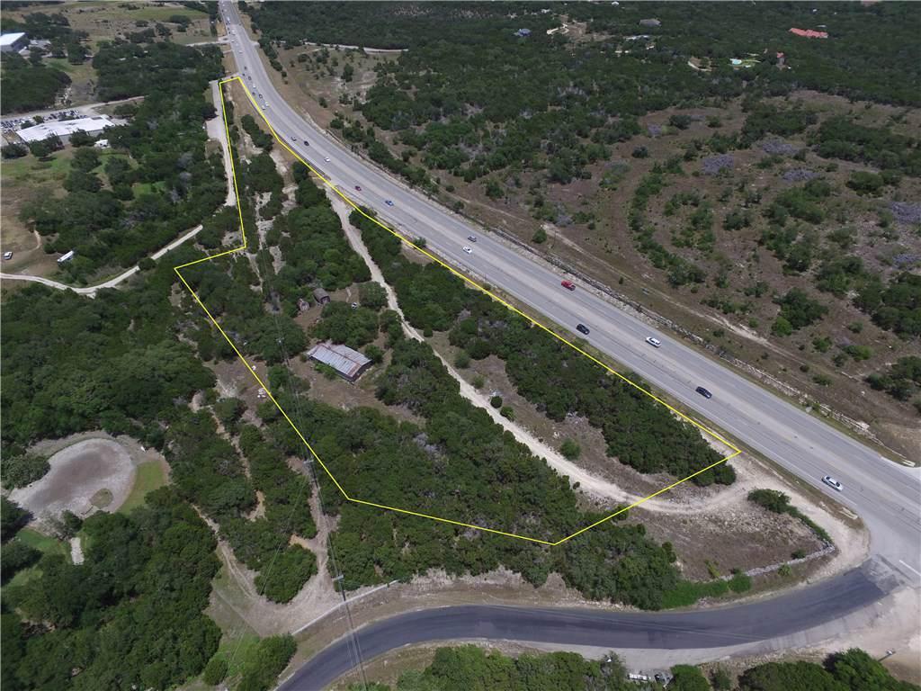 11418 Highway 290 - Photo 1