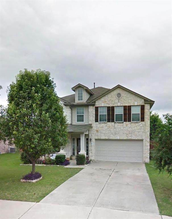 251 Middle Creek Dr - Photo 1