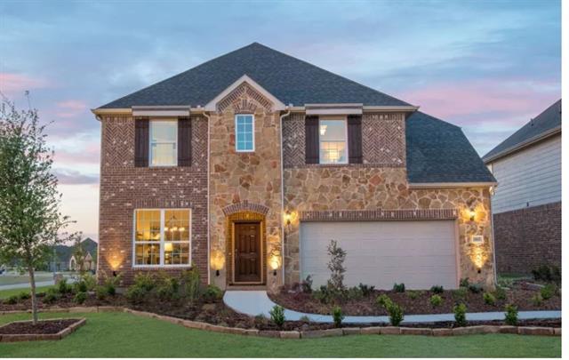 17029 Casanova Ave, Pflugerville, TX 78660 (#5723425) :: Forte Properties