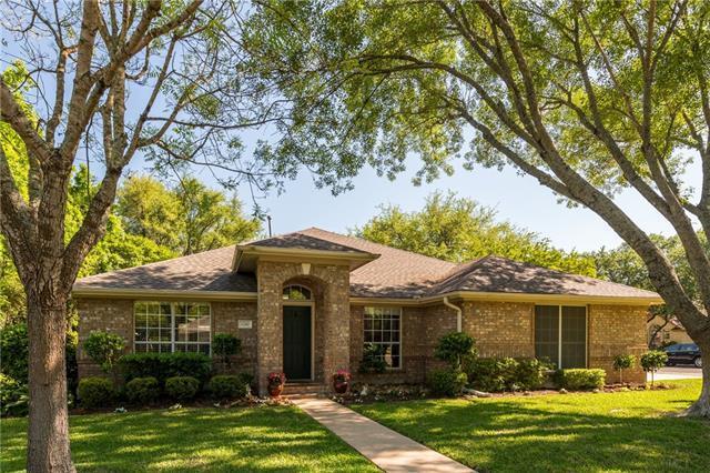 1210 Sugarberry Dr, Cedar Park, TX 78613 (#5724815) :: Forte Properties