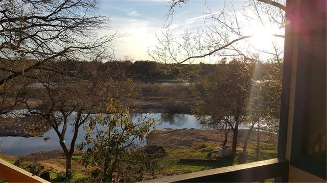 867 Sandy Mountain Dr, Sunrise Beach, TX 78643 (#5725107) :: Forte Properties