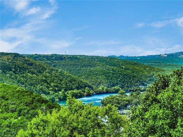 1704 Palisades Pointe Ln, Austin, TX 78738 (#5732141) :: Forte Properties
