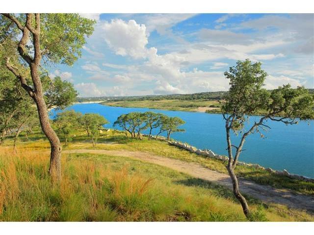 7904 Sunrise Ravine Pass, Lago Vista, TX 78645 (#5740930) :: Forte Properties
