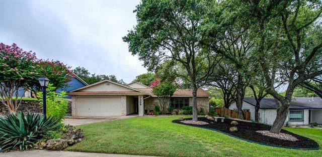7306 Scenic Brook Dr, Austin, TX 78736 (#5743889) :: 12 Points Group