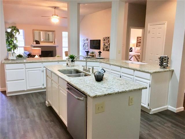 1111 Pebble Brook Rd, Cedar Park, TX 78613 (#5754230) :: Magnolia Realty