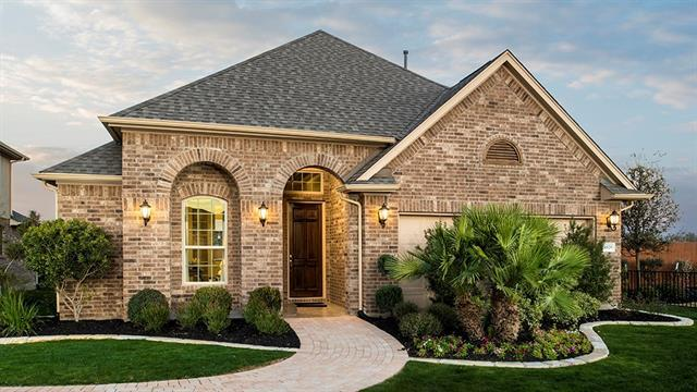 4829 Terraza Trl, Round Rock, TX 78665 (#5755084) :: The ZinaSells Group