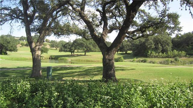 14 Hidden Springs Ct, Spicewood, TX 78669 (#5756503) :: The ZinaSells Group