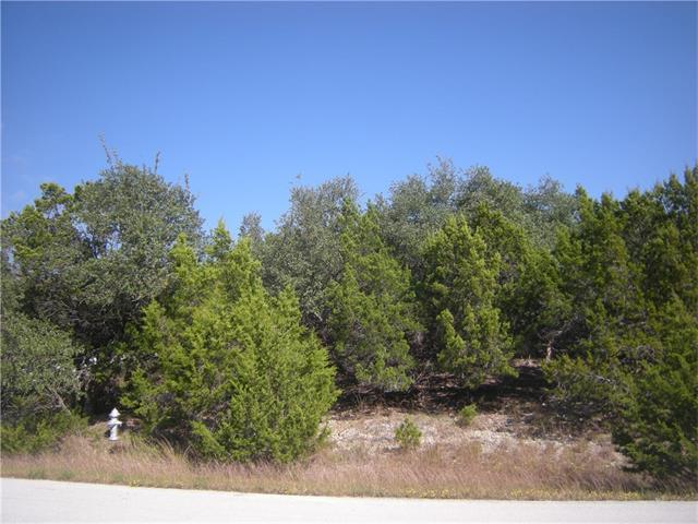 3601 Chalkstone Cv, Austin, TX 78730 (#5760233) :: Forte Properties