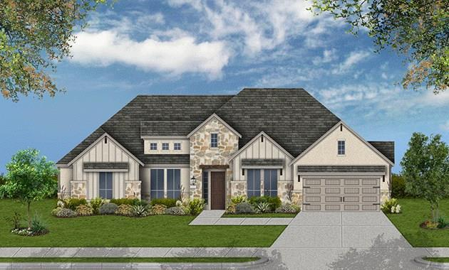 1323 Nature View Loop, Driftwood, TX 78619 (#5762334) :: Ana Luxury Homes