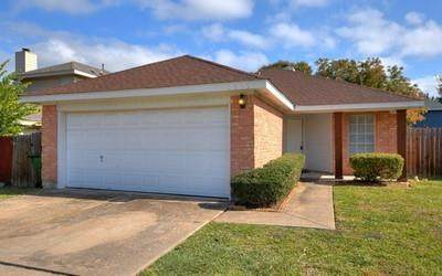 1603 Southwestern Trl, Round Rock, TX 78664 (#5776539) :: RE/MAX IDEAL REALTY
