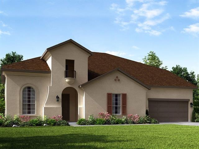 15704 De Fortuna Dr, Bee Cave, TX 78738 (#5778469) :: The ZinaSells Group