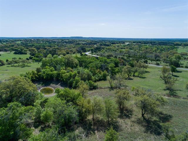 0000 Briggs Rd, Killeen, TX 76549 (#5785225) :: Douglas Residential