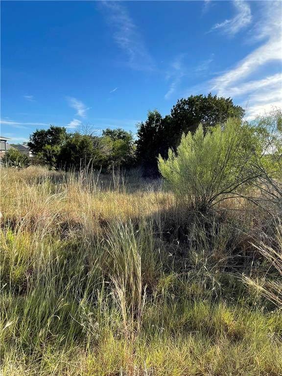 21702 Redbird Dr, Lago Vista, TX 78645 (#5787192) :: Lauren McCoy with David Brodsky Properties