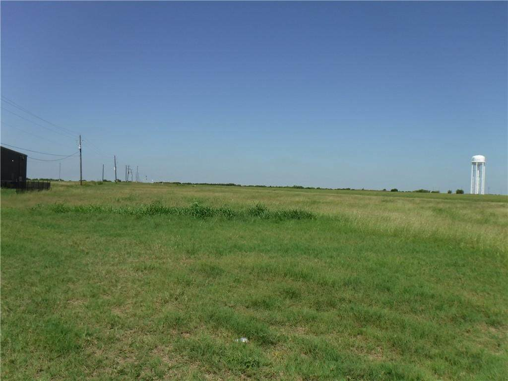 13708 County Line Rd - Photo 1