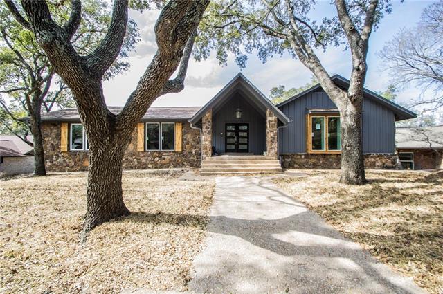 9016 Mountain Lake Cir, Austin, TX 78750 (#5788006) :: Kevin White Group