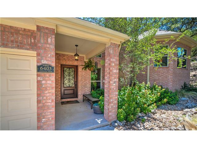 6403 Amberly Pl, Austin, TX 78759 (#5788262) :: TexHomes Realty