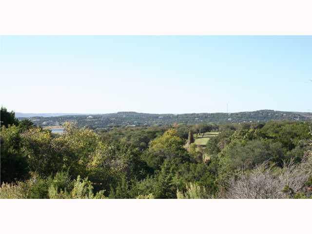2908 Newark Cv, Lago Vista, TX 78645 (#5791305) :: Lauren McCoy with David Brodsky Properties