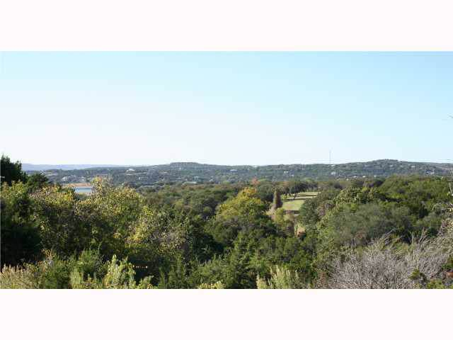 2908 Newark Cv, Lago Vista, TX 78645 (#5791305) :: First Texas Brokerage Company