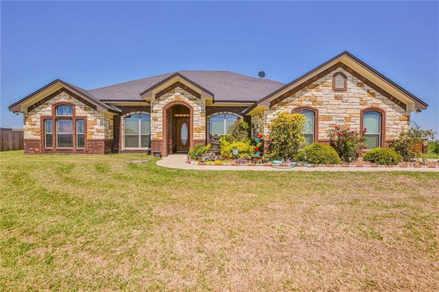 209 Wind Stone, Jarrell, TX 76537 (#5792271) :: RE/MAX Capital City