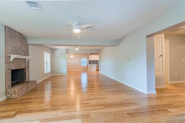 602 W Grady Dr, Austin, TX 78753 (#5795398) :: Forte Properties