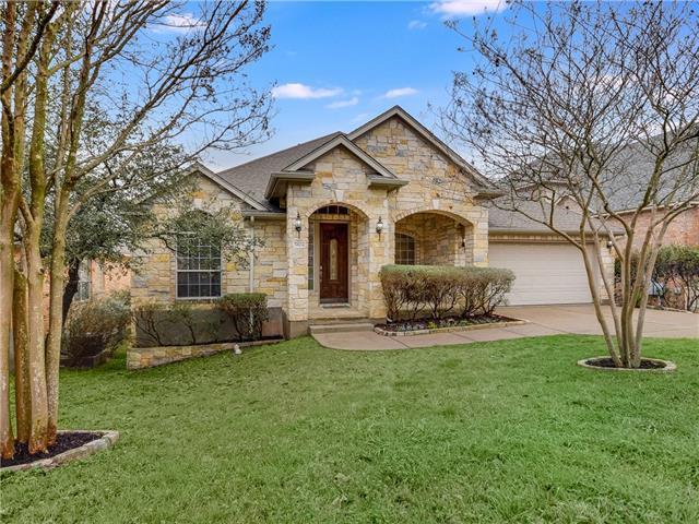 5804 Sunset Rdg, Austin, TX 78735 (#5800760) :: Forte Properties