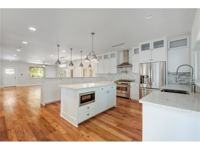 2413 Sharon Ln, Austin, TX 78703 (#5801013) :: Forte Properties