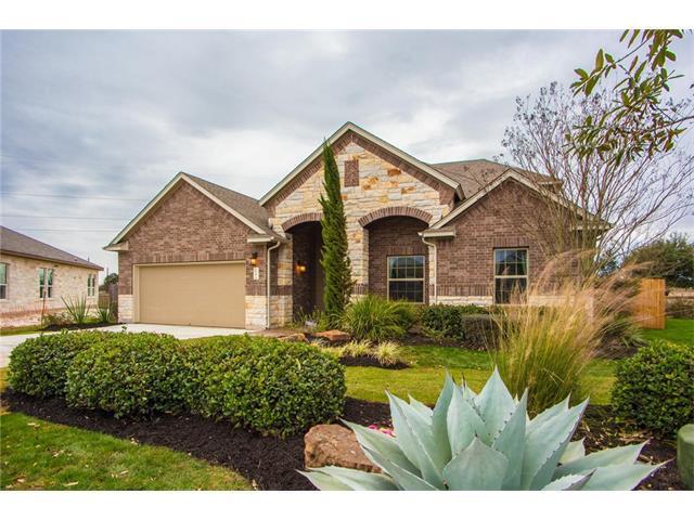 104 Lost Ridge Way, Buda, TX 78610 (#5801464) :: Kevin White Group
