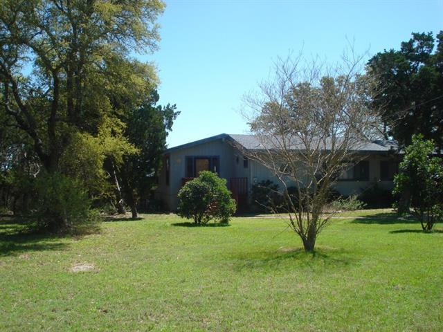 7011 Mountain Trl, Austin, TX 78732 (#5806023) :: Forte Properties