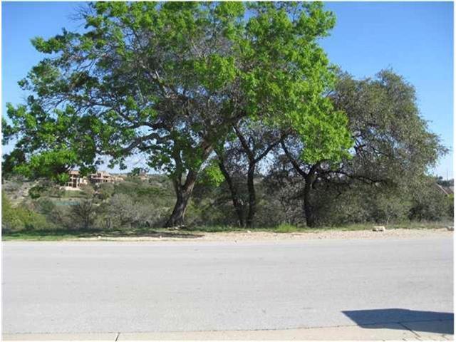 125 Brandon Way, Austin, TX 78733 (#5810362) :: Forte Properties