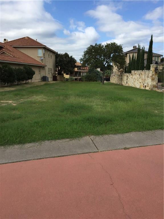 Horseshoe Bay, TX 78657 :: Ana Luxury Homes