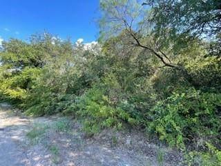 7150 Lovers Ln, Brownwood, TX 76801 (#5811435) :: Papasan Real Estate Team @ Keller Williams Realty